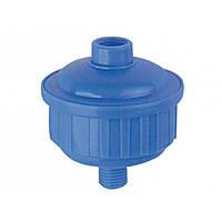 Фильтр воздушный для краскопульта, одноразовый LICOTA (PB-0002)