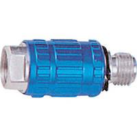 Регулятор расхода воздуха линейный LICOTA (PB-0007)