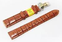 Часовой ремешок modk18w2-12
