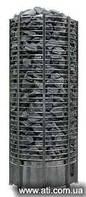 Печь в сауну, каменка Sawo Tower TH-90 NS 120 NS 150 NS TH 60 NS