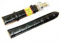 Часовой ремешок modk20w1-14