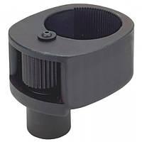 Ключ для тяги рулевой рейки, эксцентриковый, 33-42 мм LICOTA (ATC-2277)