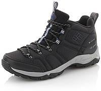 Мужские ботинки Columbia  Firecamp Mid Fleece  YM5212-010