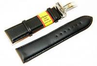 Часовой ремешок modk24w1-06