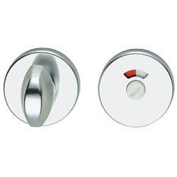 Дверна накладка під фіксатор Brialma / Накладка WC, Італія