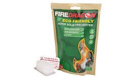 BCB - FireDragon Solid Fuel - 6x 27 g