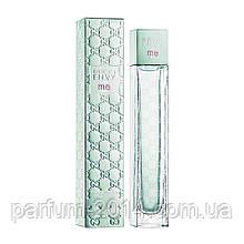 Жіноча парфумована вода Gucci Envy Me 2 (репліка)