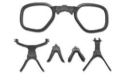 ESS - U-Rx Lens Insert - ESS / Oakley - 740-0411 (для страйкбола)