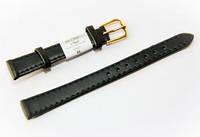 Часовой ремешок min12g1-69