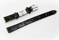 Часовой ремешок min12w1-56