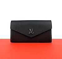 Кошелек Louis Vuitton Mylockme (Луи Виттон) арт. 22-12, фото 1