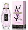 Женский парфюм Yves Saint Laurent Parisienne (Ив Сель Лоран Паризьен) 90 мл, фото 2