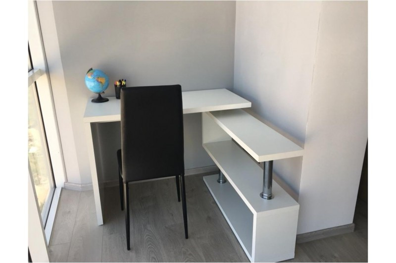 Комп'ютерний стіл СКТ-1