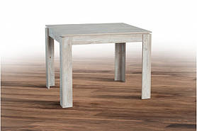 Кухонный стол Андервуд