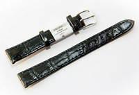 Часовой ремешок min14w1-63