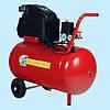 Компрессор FIAC COSMOS 50 (240 л/мин)