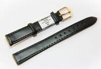 Часовой ремешок min14g1-64