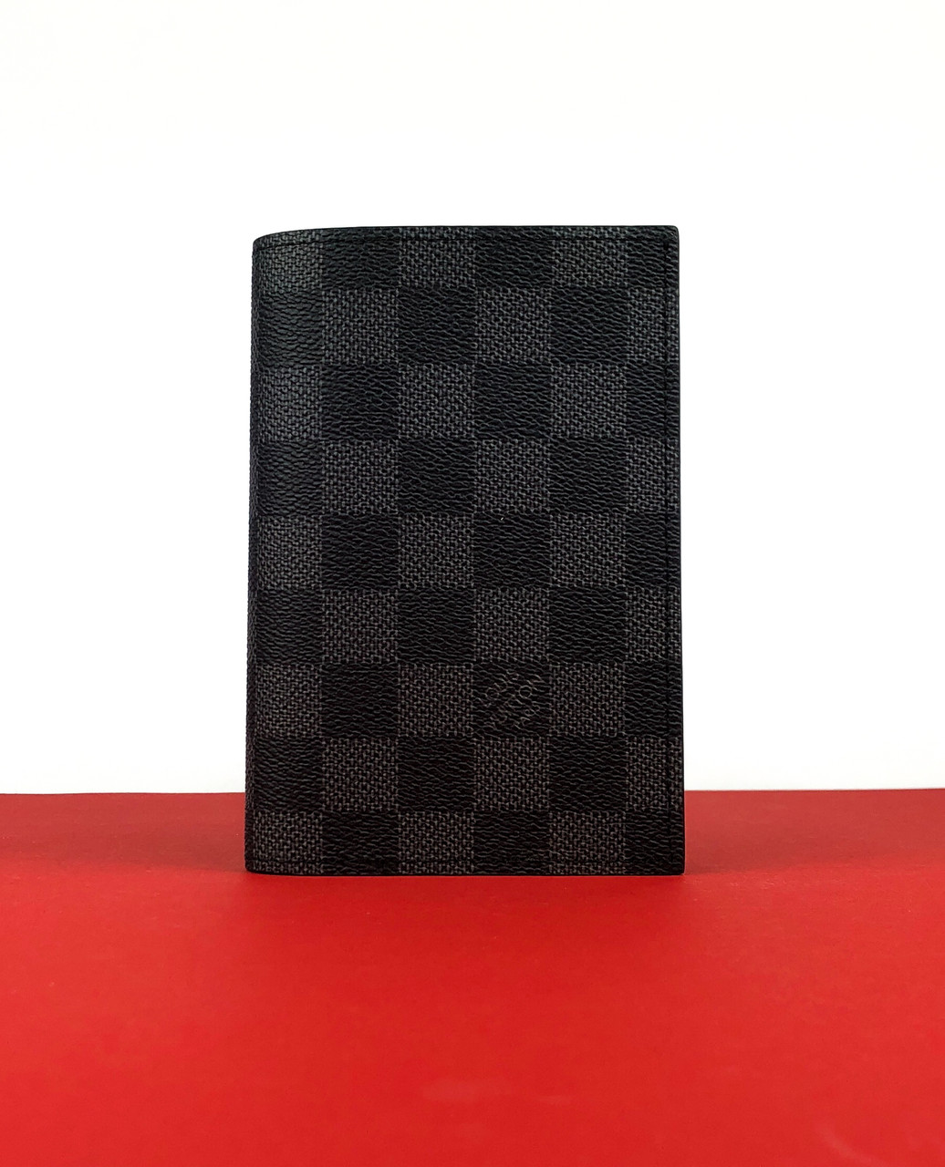 Карманный органайзер Slender Louis Vuitton (Луи Виттон) арт. 32-18