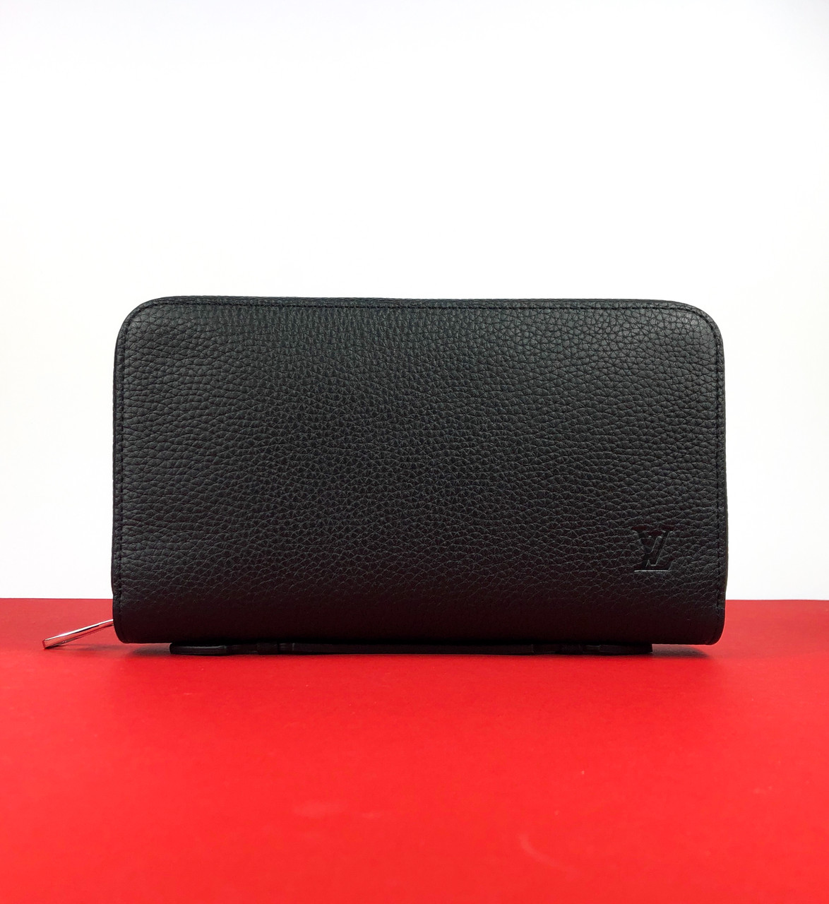 Бумажник мужской - Louis Vuitton XL (Луи Виттон) арт. 32-17