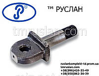 Проушина 1220-4605108