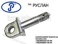 Проушина 1220-4605108-01