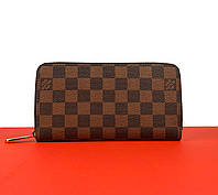 Кошелек Louis Vuitton (Луи Виттон) арт. 32-13, фото 1