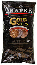 Прикормка Traper  gold series 1 kg