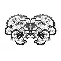 Маска Bijoux Indiscrets - Anna Mask. Маски и повязки на глаза