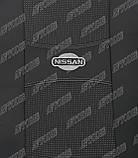 Авточехлы Nissan Juke 2010- Nika, фото 4