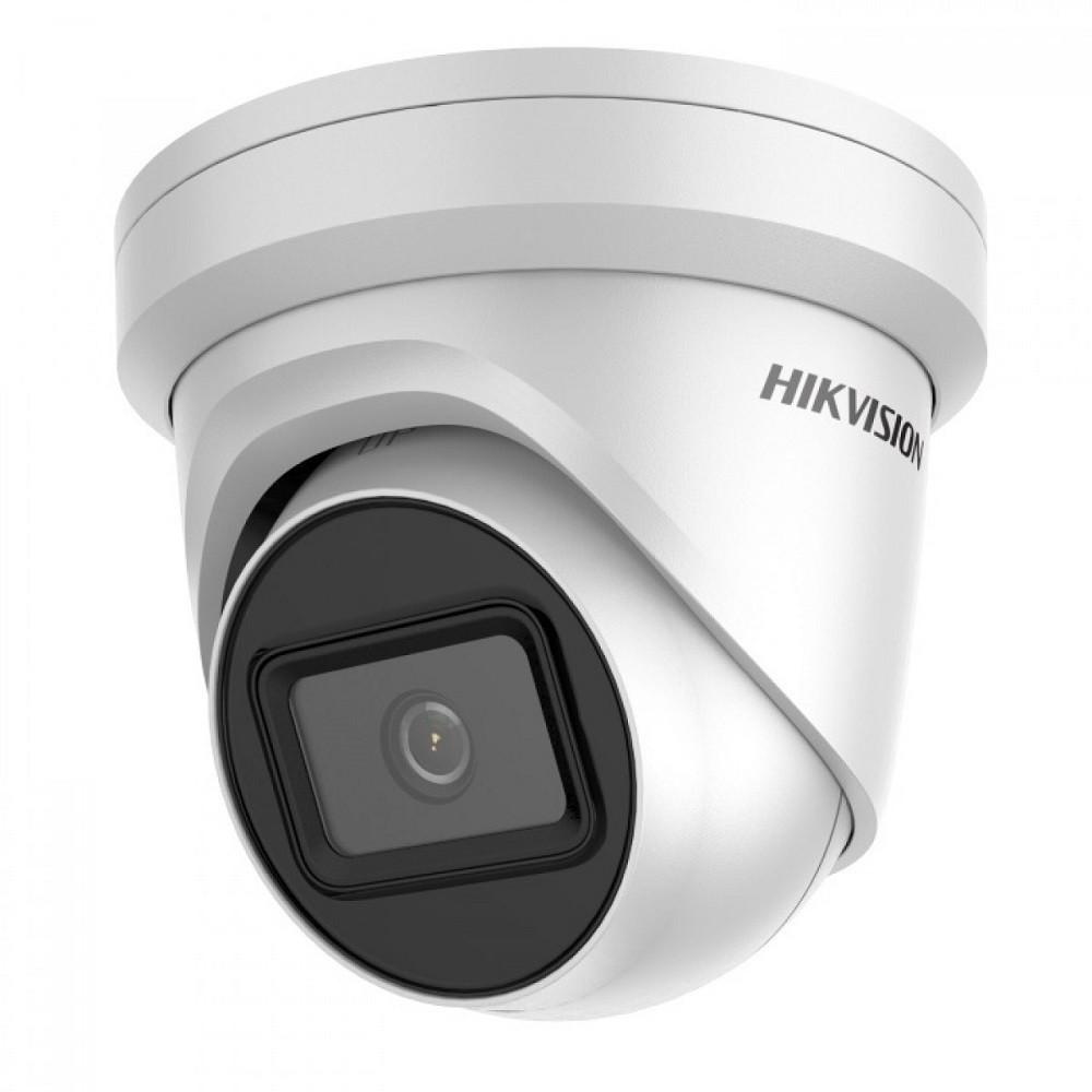 IP-відеокамера HikVision DS-2CD2385G1-I