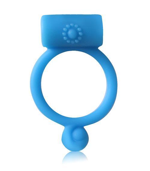 Кольцо эрекционное Долгий половой акт со стимуляцией клитора Erowoman. Эрекционные кольца с вибрацией