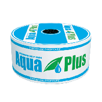 Капельная Лента Aqua Plus