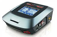 Зарядное устройство SkyRC T6755 7A/55W с/БП с сенсорным дисплеем (SK-100064)