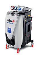 Автоматическая установка заправки кондиционеров Texa Konfort 760R