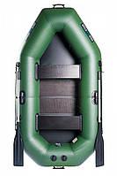 Лодка надувная ST240C