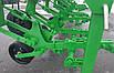 Культиватор КРН - 5,6 ( посилений) Земмаш, фото 3