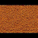 Корм для ставкових риб Tetra Pond Colour Sticks 4 л / 750 гр 170148, фото 2