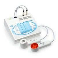 Аппарат магнито-инфракрасный лазерный терапевтический РИКТА 04/4 (Универсальный)