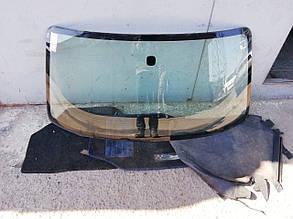 Лобовое Стекло Паджеро Спорт MR 557312 56895 Pajero Sport 00- Mitsubishi
