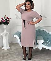 Сукня жіноча Лбар 104, фото 1
