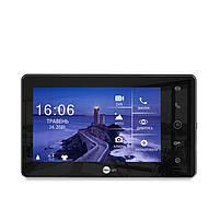 Видеодомофон Neolight SIGMA+ HD  Black, фото 2