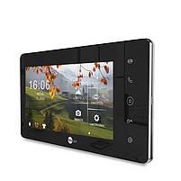 Видеодомофон Neolight SIGMA+ HD  Black, фото 3
