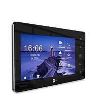 Видеодомофон Neolight SIGMA+ HD  Black, фото 4