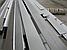 Полоса 12х410, 20х510 сталь Х12, Х12М, Х12МФ, Х12Ф1 инструментальная штамповая, фото 9