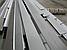 Полоса 40х300, 40х360 сталь Х12, Х12М, Х12МФ, Х12Ф1 инструментальная штамповая, фото 9