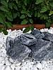 Галька декоративная Black Pearl, фото 2