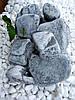 Галька декоративная Black Pearl, фото 3