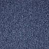 Paragon Toccarre Blu