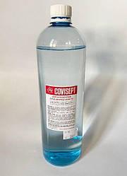 Средство антисептическое для дезинфекции COVISEPT 1 л