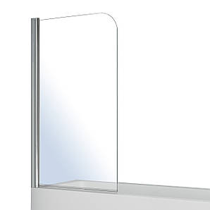Шторка для ванны Volle 10-11-100